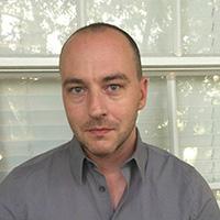 David Arbesú