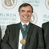 Michael DeLuca