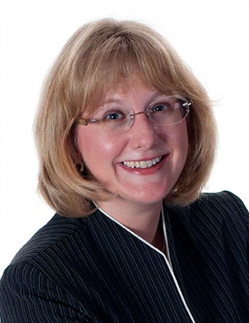 Jennifer Bugos
