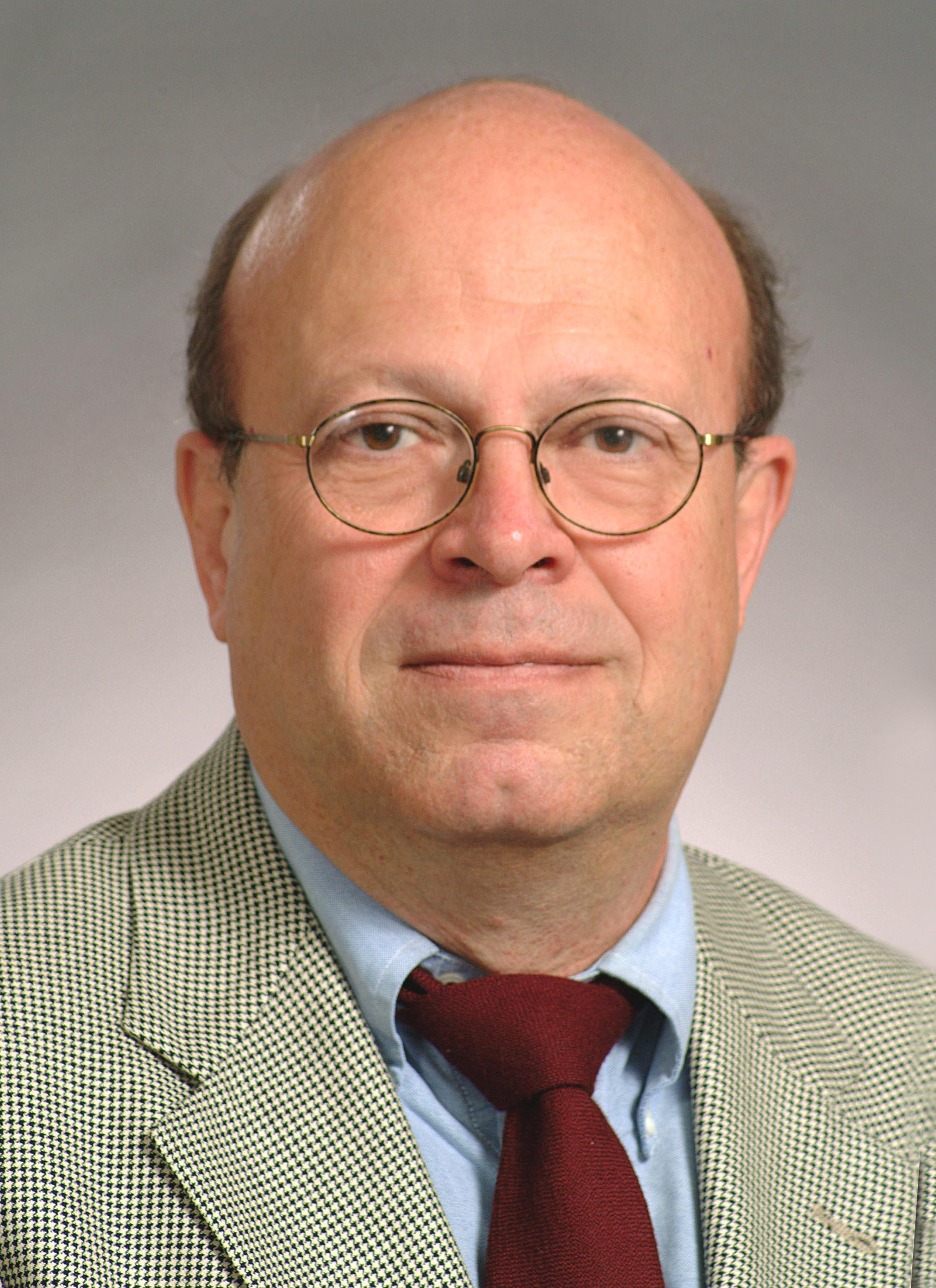 Thomas L. Crisman