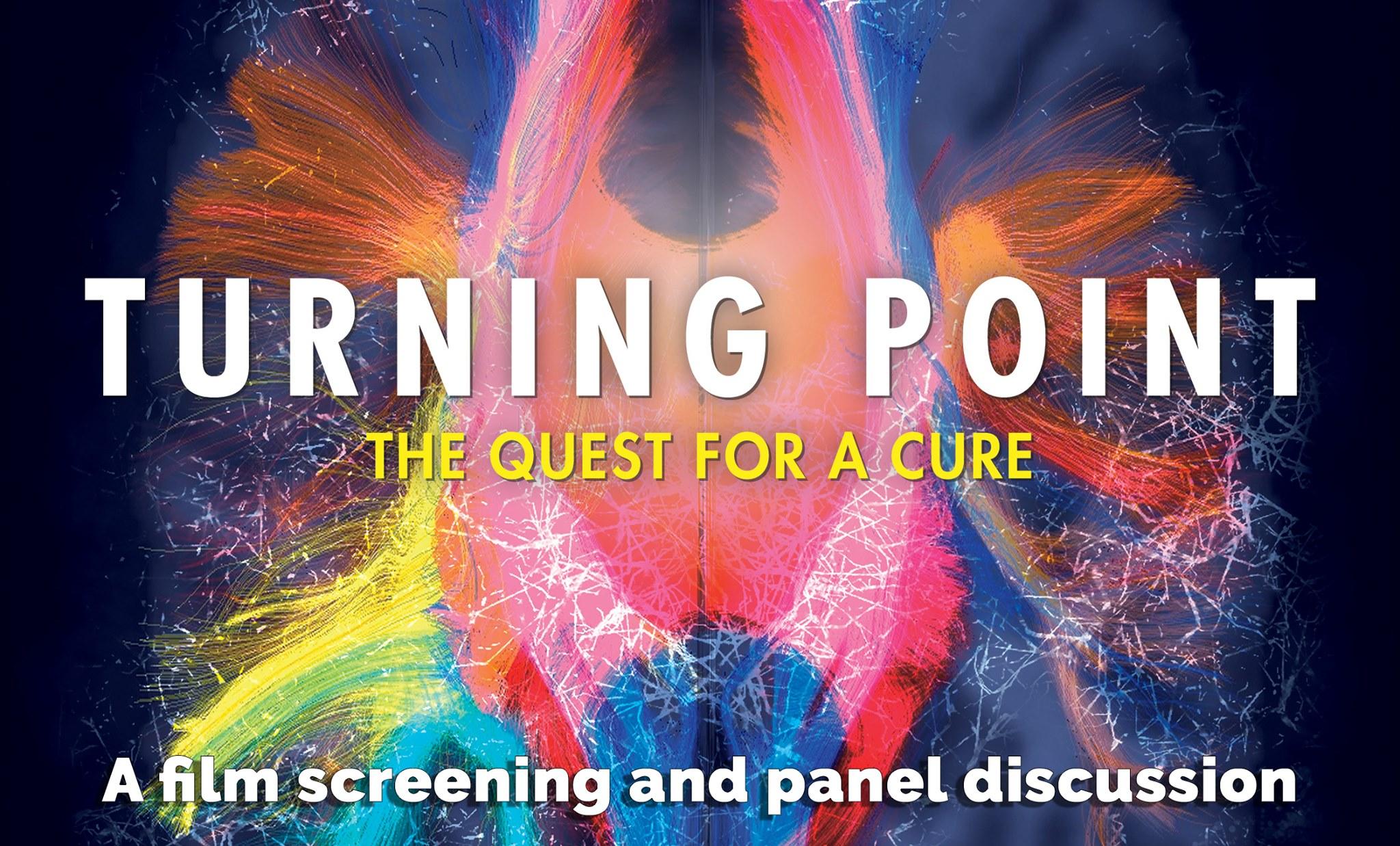 Turning Point Movie