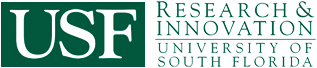 Office of Research & Innovation - University of South Florida
