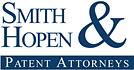 Smith & Hopen Patent Attorneys