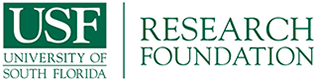 The Research Foundation